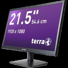 Terra 21,5 Zoll TFT