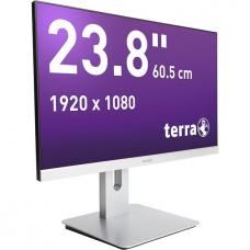 Terra 23,8 Zoll TFT