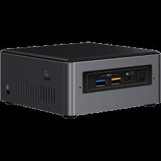 Terra MicroPC Intel NUC