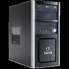 Terra Office PC
