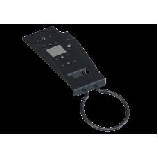 Pole Verbindungsplatte EC-Kartenterminal