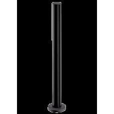 Pole Base 600