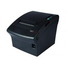 Termodrucker USB