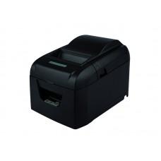 Termodrucker T-25 USB
