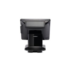 SP-500-Touch-Terminal