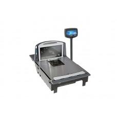 Magellan MGL8400 Scanner/Waage